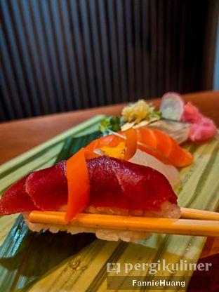 Foto 3 - Makanan di NO NA MA - Le Meridien Hotel oleh Fannie Huang||@fannie599