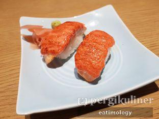 Foto review Tsubohachi Izakaya Hokkaido oleh EATIMOLOGY Rafika & Alfin 2