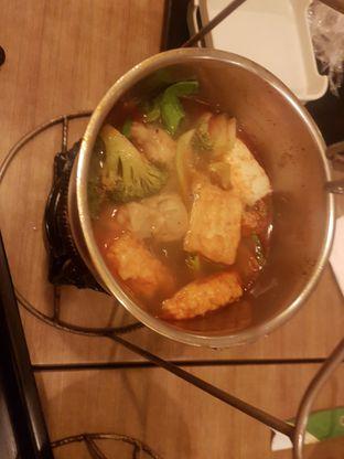 Foto 2 - Makanan di Raa Cha oleh Lid wen