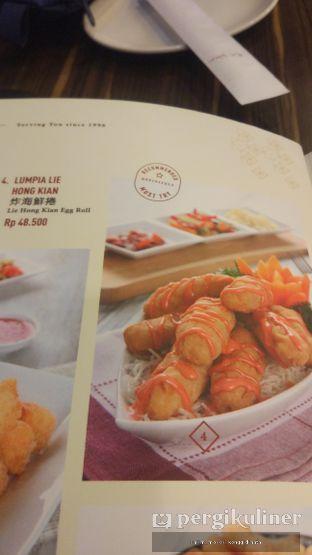 Foto review Ta Wan oleh Oppa Kuliner (@oppakuliner) 8