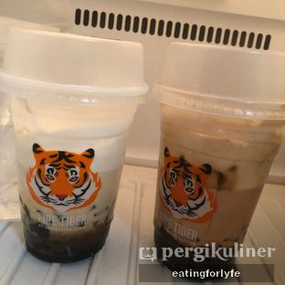 Foto - Makanan di Fire Tiger oleh Fioo | @eatingforlyfe