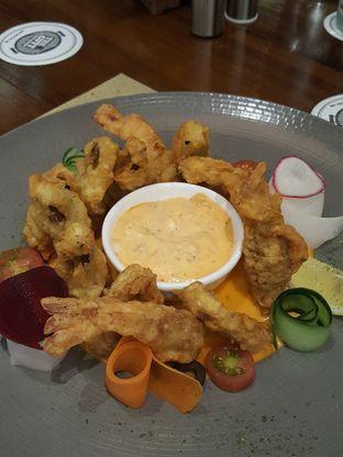 Foto 9 - Makanan di Cutt & Grill oleh Stallone Tjia (@Stallonation)