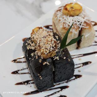 Foto 6 - Makanan di AM.PM oleh Eka Febriyani @yummyculinaryid