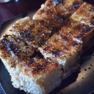 Foto 1 - Makanan di Roti Bakar Kemang oleh Adhy Musaad