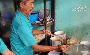 Foto review RM Linggarjati oleh Stanzazone  3