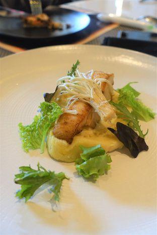 Foto 9 - Makanan di 91st Street oleh iminggie