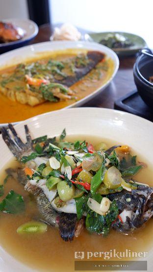 Foto review Pesisir Seafood oleh Oppa Kuliner (@oppakuliner) 5