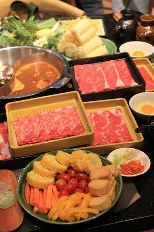 Foto 53 - Makanan di Momo Paradise oleh Prido ZH