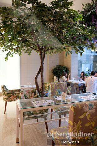 Foto 7 - Interior di Gram Cafe & Pancakes oleh Darsehsri Handayani