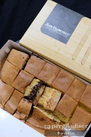 Foto 1 - Makanan di Martabak San Francisco oleh Darsehsri Handayani