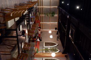 Foto review Nara oleh yudistira ishak abrar 12