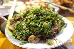 Foto 3 - Makanan di Nasi Kapau Juragan oleh inggie @makandll