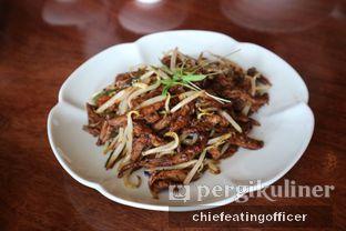 Foto 11 - Makanan di Hakkasan - Alila Hotel SCBD oleh feedthecat