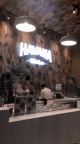 Foto Interior di Havana Kitchen