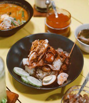 Foto review Sinar Djaya oleh Wawa | IG : @foodwaw 1