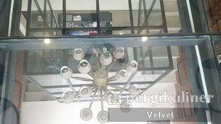 Foto 8 - Interior di Le Epicure Patisserie oleh Velvel