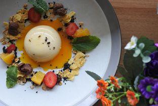 Foto 8 - Makanan di Tutup Panci Bistro oleh The foodshunter