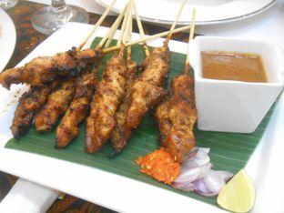 Foto 3 - Makanan di Ria Galeria oleh Nena Zakiah