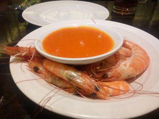 Foto 6 - Makanan di Live Seafood Cabe Ijo oleh Kuliner Keliling