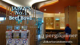 Foto 4 - Interior di Yoshinoya oleh Jakartarandomeats