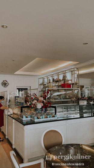 Foto 5 - Interior di Sucre Patissier and Chocolatier oleh Francine Alexandra