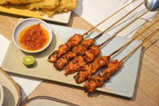 Foto 3 - Makanan di Taliwang Bali oleh IG: biteorbye (Nisa & Nadya)