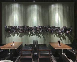 Foto 7 - Interior di FLYNN Dine & Bar oleh Andrika Nadia