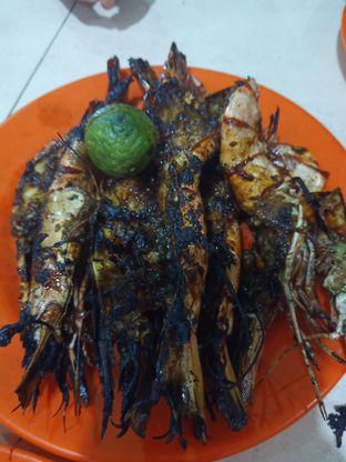 Foto 2 - Makanan di Wiro Sableng 212 oleh Dhans Perdana