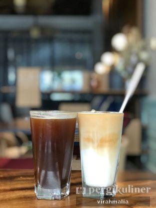 Foto review Goodman Coffee Bar oleh Delavira  1