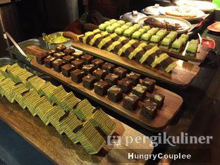 Foto 19 - Makanan di Seasonal Tastes - The Westin Jakarta oleh Hungry Couplee