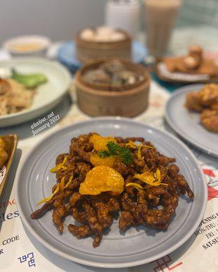 Foto 1 - Makanan di Three Uncles oleh Levina JV (IG : @levina_eat & @levinajv)
