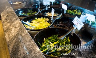Foto 2 - Makanan di Shaburi Shabu Shabu oleh Ivan Ciptadi @spiceupyourpalette