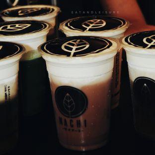Foto review Machi oleh Vina | Eat and Leisure 5