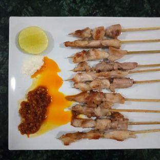 Foto 5 - Makanan di Haben Kedai Kopi oleh Chris Chan