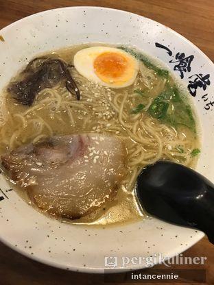 Foto 2 - Makanan di Ikkado Ichi oleh bataLKurus