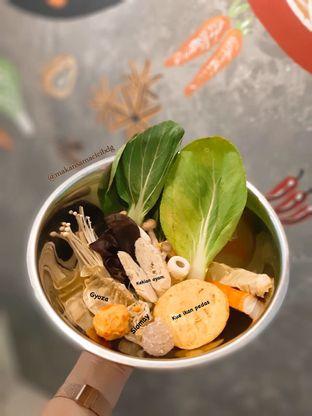 Foto 3 - Makanan di Mala Bowl oleh Makan Samacici