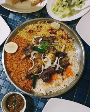 Foto 3 - Makanan di Qahwa oleh imanuel arnold