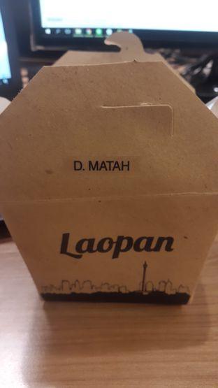 Foto 3 - Makanan di Laopan Coffee oleh @eatendiary