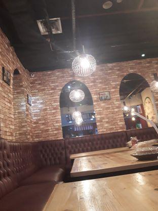 Foto 3 - Interior di Ayam Jerit oleh Mouthgasm.jkt