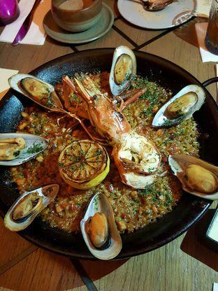 Foto 1 - Makanan di Nidcielo oleh Stallone Tjia