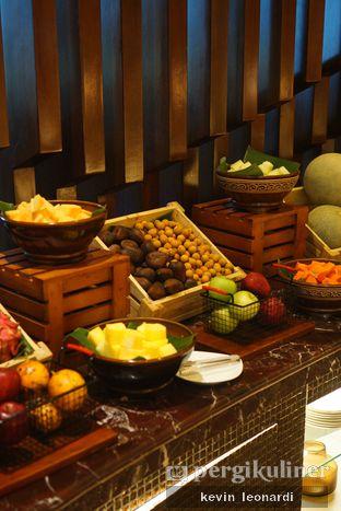 Foto 8 - Interior di The Square - Hotel Novotel Tangerang oleh Kevin Leonardi @makancengli