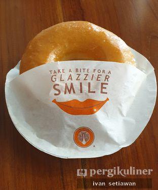 Foto review J.CO Donuts & Coffee oleh Ivan Setiawan 1