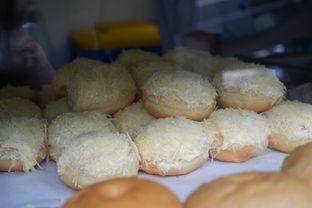 Foto review Animo Bread Culture oleh Deasy Lim 11