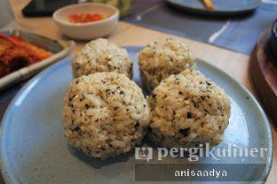 Foto 12 - Makanan di Arasseo oleh Anisa Adya