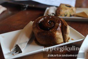 Foto 4 - Makanan di Baconerie oleh Jakartarandomeats