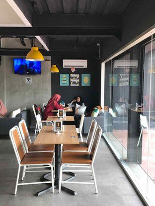 Foto 17 - Interior di Tatap Moeka oleh yudistira ishak abrar