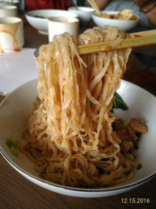 Foto 4 - Makanan di Bakmi 53 oleh Bang Ibrahim