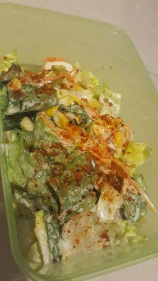 Foto 2 - Makanan di Kecut Manis oleh Sandya Anggraswari