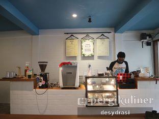 Foto 7 - Interior di Kawan oleh Desy Mustika