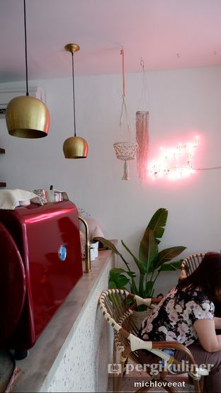 Foto 4 - Interior di Sebastian Coffee & Kitchen oleh Mich Love Eat